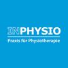 InPhysio – Praxis für Physiotherapie Köln-Ehrenfeld Logo